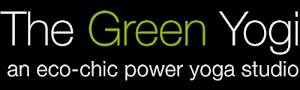 green-yogi-logo
